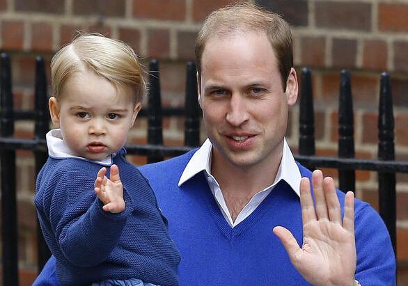 图片5:威廉王儿子 和男儿子.jpg